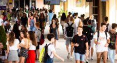 La pandemia dispara el número de 'ninis': aumenta hasta un 21% los jóvenes que ni estudian ni trabajan