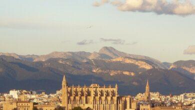 Baleares, primera autonomía que congela el sueldo a los funcionarios para afrontar los gastos sanitarios