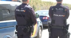 Investigan un crimen machista en Valencia tras hallar el cadáver de una mujer en un coche