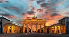 ¿Cómo funciona el seguro de desempleo para autónomos en Alemania?