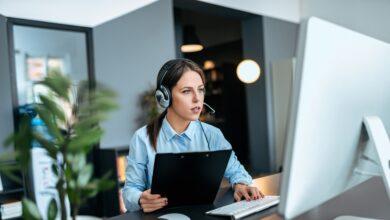 Pasos para dar de alta a empleados siendo autónomo y cumpliendo con la legalidad