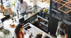 Hostelería, comercio y turismo siguen líderes en las moratorias hipotecarias de autónomos