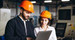 Nuevas ayudas financieras para reindustrialización de la pyme