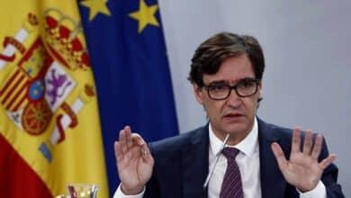 """Illa redobla la presión sobre Ayuso para que confine Madrid: """"Hay riesgo serio para los ciudadanos"""""""