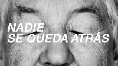 """""""España puede"""", el lema del Gobierno de Pedro Sánchez para el nuevo curso"""