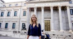 Álvarez de Toledo quiere poner a prueba la democracia interna en el PP