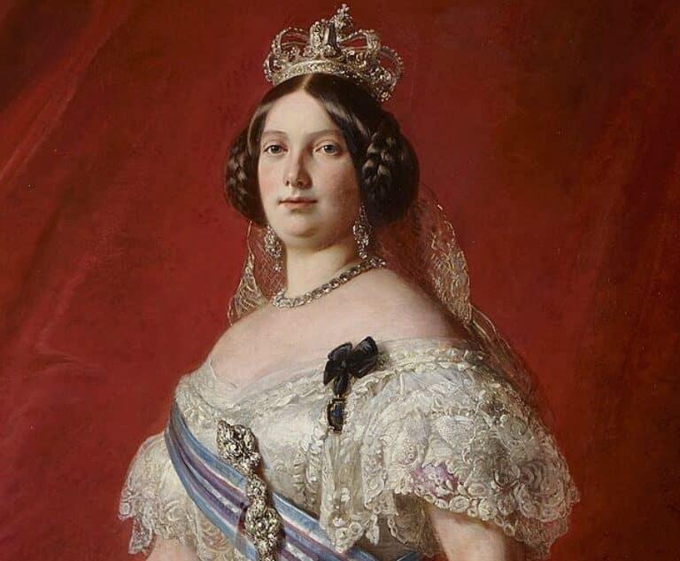 Los Borbones que abandonaron España antes que Juan Carlos I