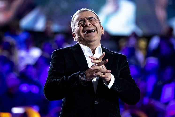 TVE se hunde a mínimos históricos en julio y Telecinco, líder sin esfuerzos