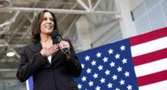 Kamala Harris-candidata-demócrata-vp-Biden