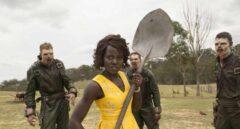 'Un amigo extraordinario', 'Little Monsters' y otros estrenos de cine que llegan este mes