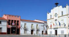 La Morera (Badajoz) vuelve a fase 2 tras detectarse 17 contagios