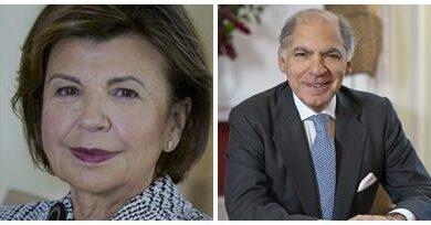 Cuatro fondos preparan 2.000 millones de euros en inversiones en propiedad hotelera pese al Covid-19