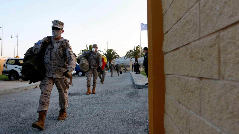 Militares amotinados en Malí nombrarán a presidente de transición