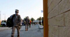 """Las tropas españolas se encuentran """"a salvo"""" tras el golpe de Estado en Mali"""