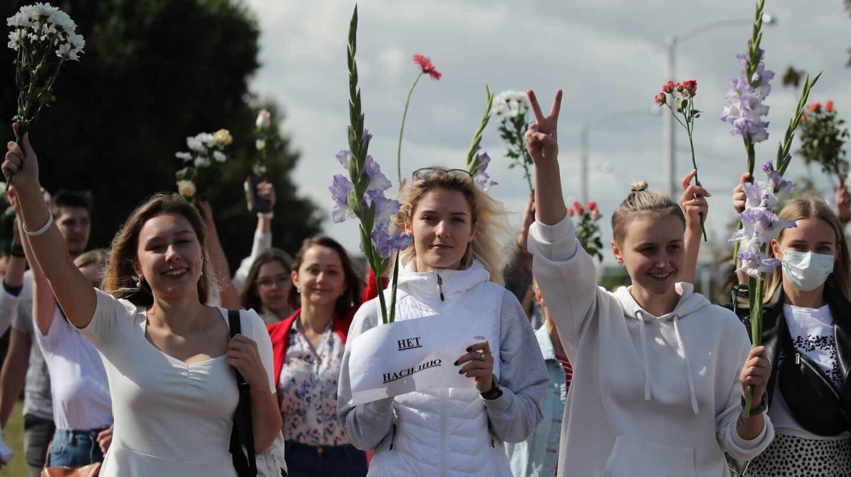 Mujeres-Bielorrusia-Lukashenko