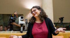 Podemos anuncia el cierre de los prostíbulos en La Rioja