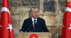 Turquía: la nueva geopolítica de un califato imposible