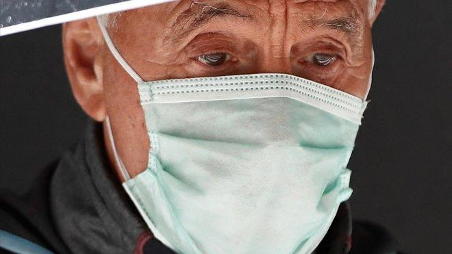 La pandemia se recrudece en España a pesar del aumento de las restricciones