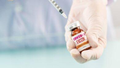 La campaña de vacunación comenzará en octubre con los mayores de las residencias