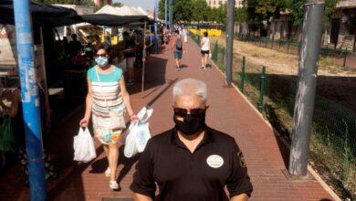 Los brotes avanzan en toda España pese a las nuevas restricciones de las CCAA