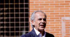 """Ruiz Escudero estalla contra García-Page por incitar el miedo a Madrid: """"Roza el ridículo"""""""