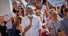 De Roma a Luxemburgo: el ranking de las multas por no llevar mascarilla