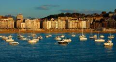 Las mejores ciudades de España para viajar con niños