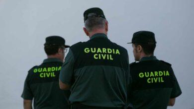 Detenido por asesinar a puñaladas al sacristán de la iglesia de Alcalá la Real (Jaén)