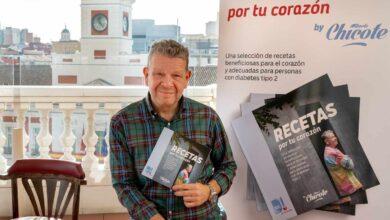 Cierra el restaurante de Chicote en la Puerta del Sol tras detectar un positivo en su plantilla