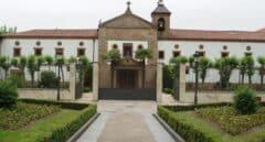 El coronavirus se ceba con un convento de clausura de Lasarte