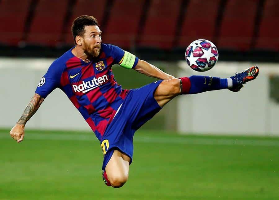 Una burbuja de fútbol en Lisboa: así es el protocolo de la Champions contra el coronavirus