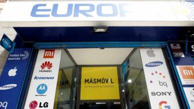 Digi, Vodafone y Euskaltel desbancan a MásMóvil como telecos que más clientes quitan a sus rivales