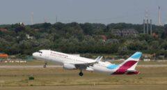 Una aerolínea da la opción de viajar sin nadie al lado...pagando 18 euros