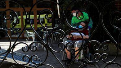 España, ante el abismo de una segunda gran ola de contagios