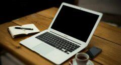 Mejorar la wifi ante el aumento del teletrabajo