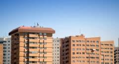 La vivienda de segunda mano se encarece un 2,9% en un año de pandemia