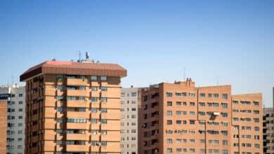 Santander ofrece 1.000 hipotecas al 95% para menores de 35 años