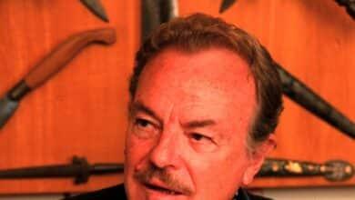 Muere el actor Manuel Gallardo, padre de 'Javi' en Verano Azul