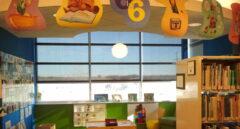 La mascarilla volverá a ser obligatoria en los centros educativos de Asturias a partir de los 6 años