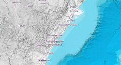 Dos terremotos de mangnitud 3 afectan a Gavarda y Massalavés (Valencia)