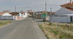 Castilla-La Mancha confina Villamalea tras detectar 99 positivos