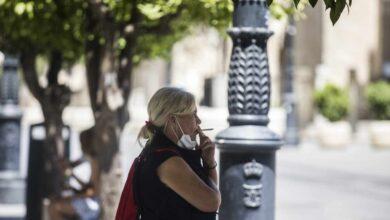 Exigen perímetros sin tabaco alrededor de los centros educativos