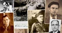 Los mil antifascistas asesinados por antifascistas que seguirán sin memoria