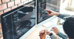 Reglas básicas para un teletrabajo ciberseguro en pymes y autónomos