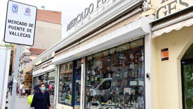 Por qué Vallecas sí, pero Lavapiés no: Los criterios de Madrid para sus 'confinamientos selectivos'