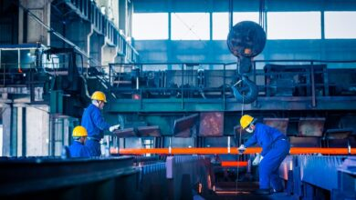 Bases para la pyme que quiera acceder al Premio Nacional Industria Conectada 4.0