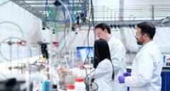 CSIC vs. COVID: así se ha volcado la principal institución científica con la pandemia