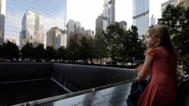 Cómo ha cambiado el mundo desde el 11-S: del terror visible al enemigo invisible