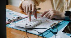 Hacienda niega ahora a pymes y autónomos el aplazamiento de deudas por COVID-19