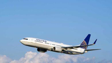 El Gobierno salvará Air Europa con el fondo de rescate sin entrar en su accionariado